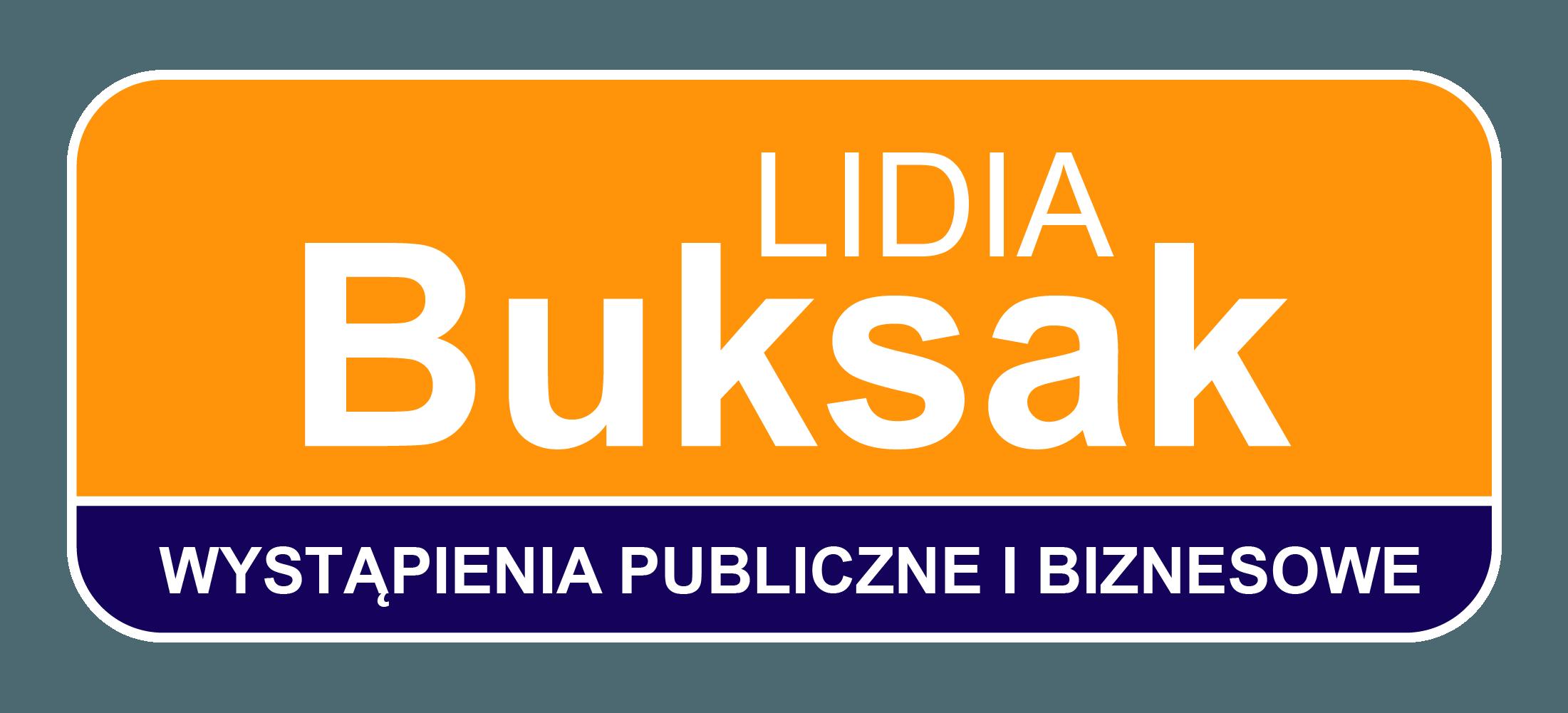 Lidia  Buksak